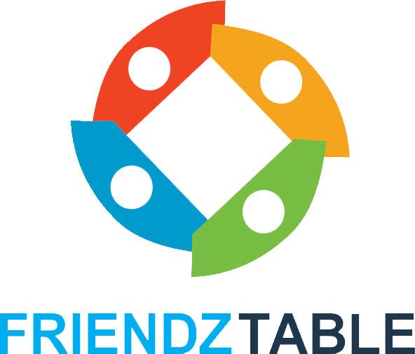 FriendzTable